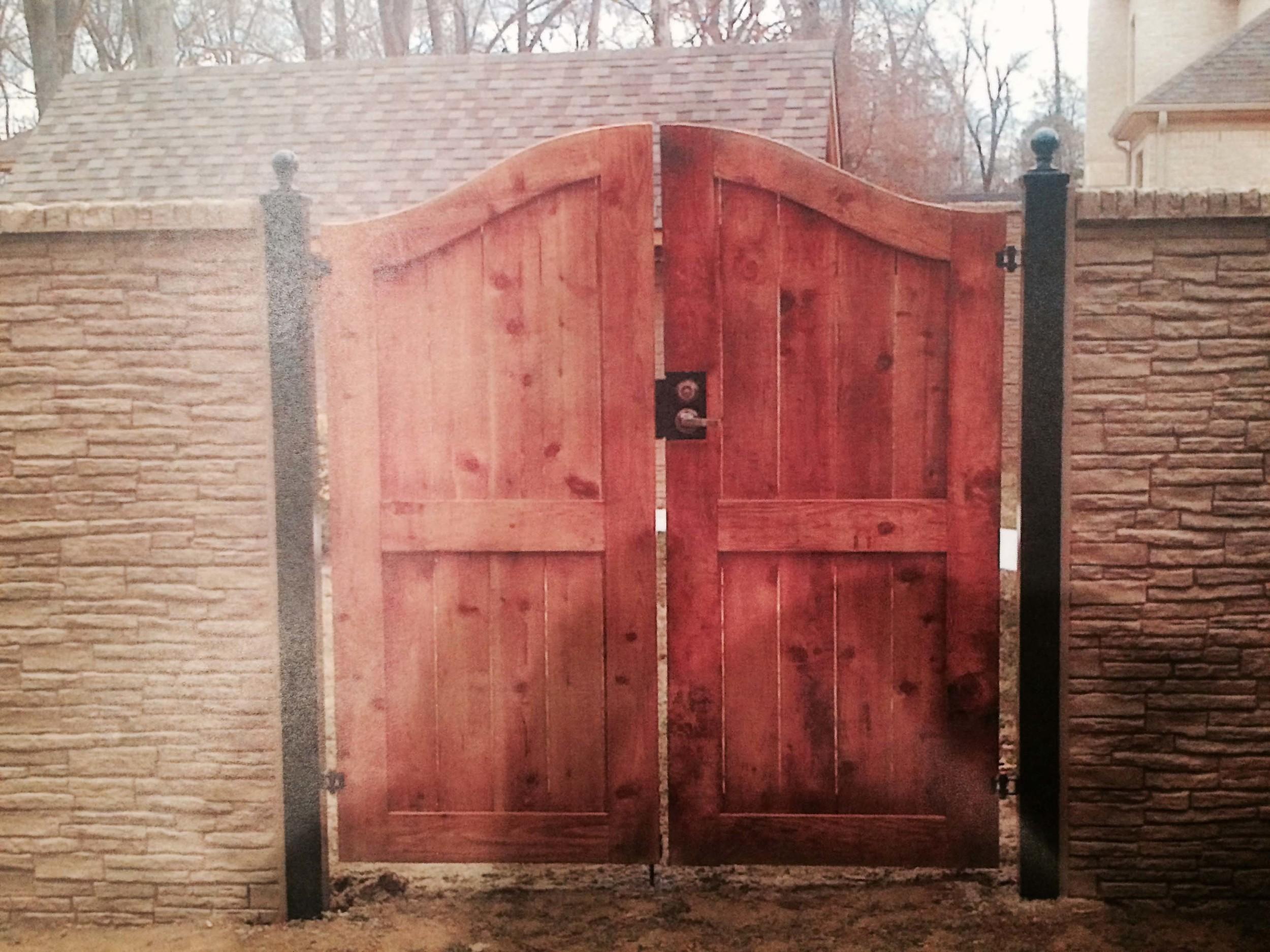 DBL Wood Gate.jpg