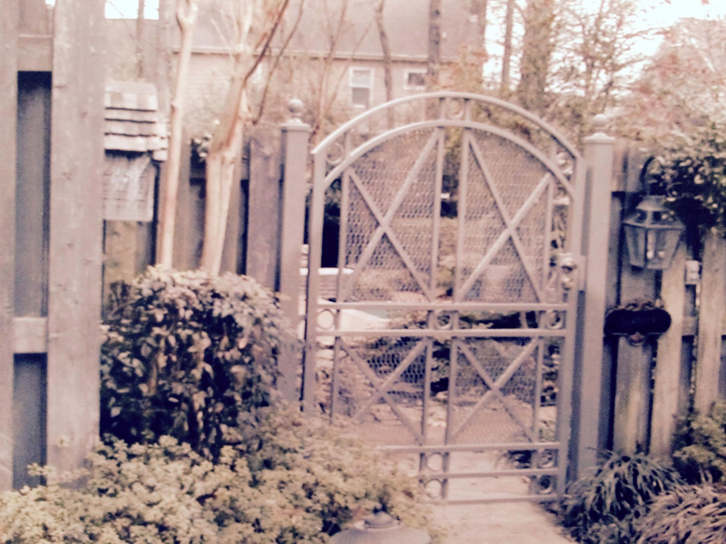 Expanded Metal Gate.jpg