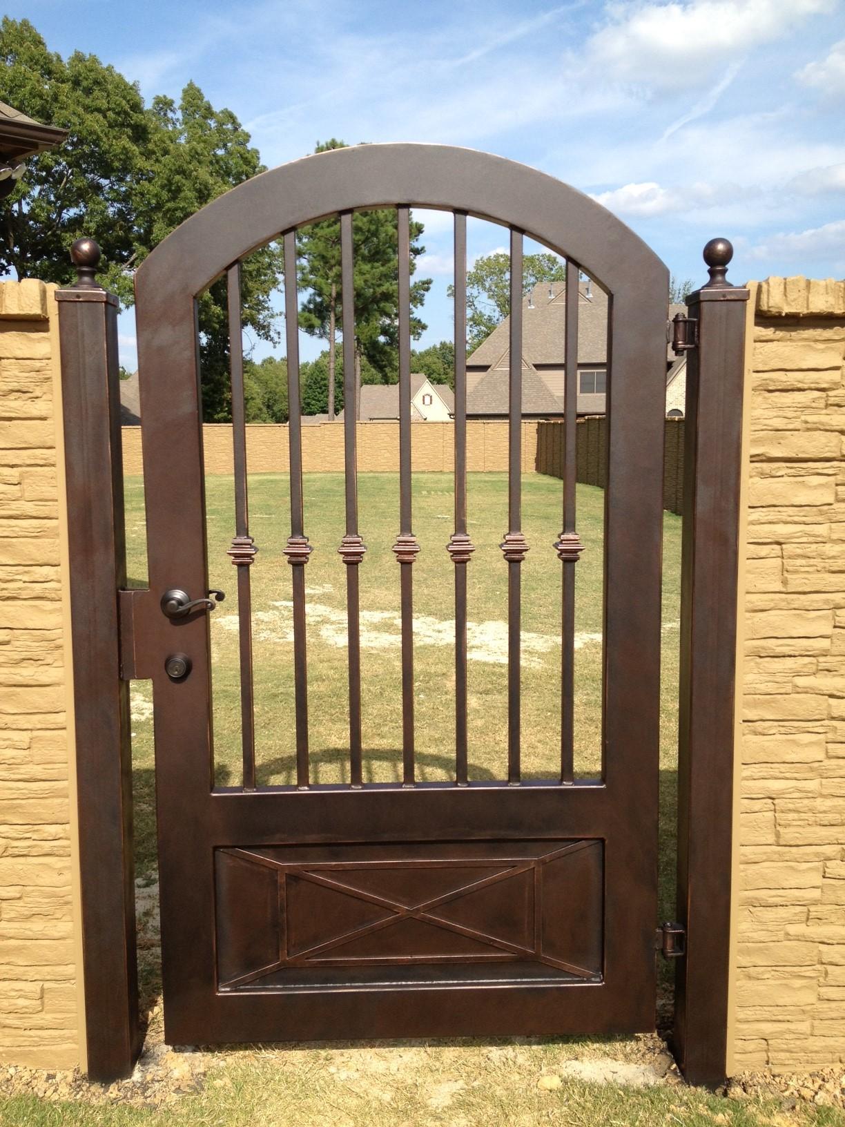 Mitchell Gate.JPG