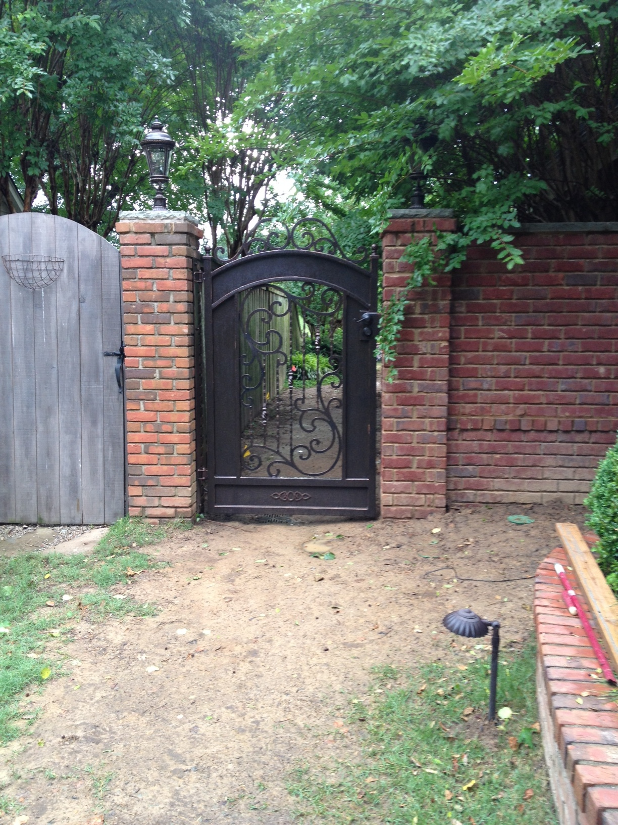 McKnight Gate.JPG