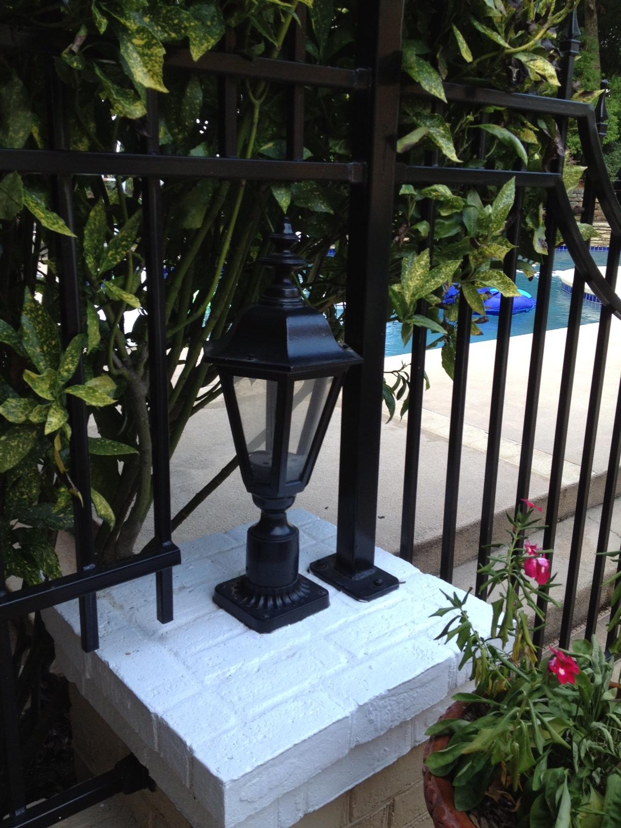 Fence over latern.JPG
