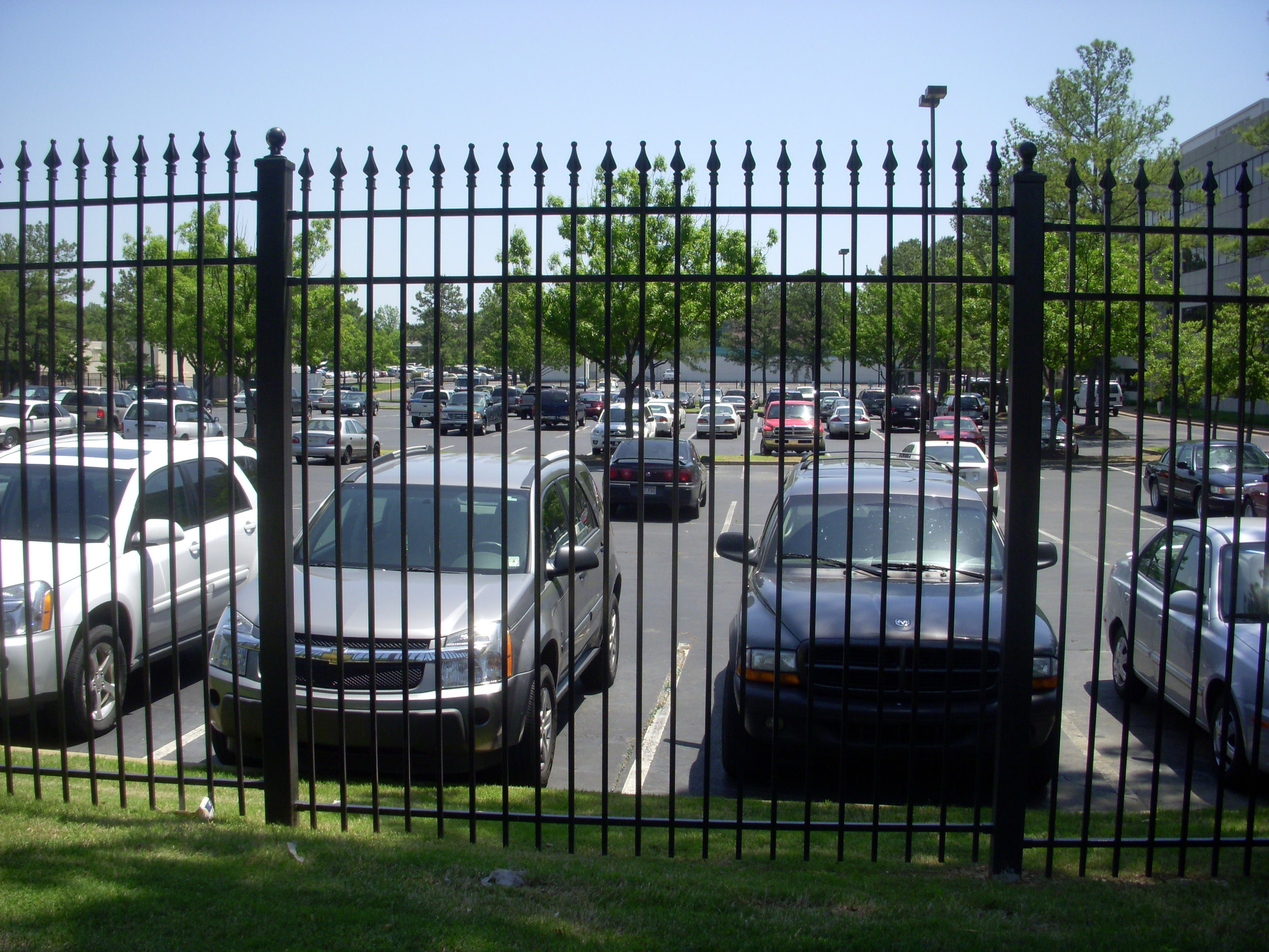 8' high 3 runner fence.jpg