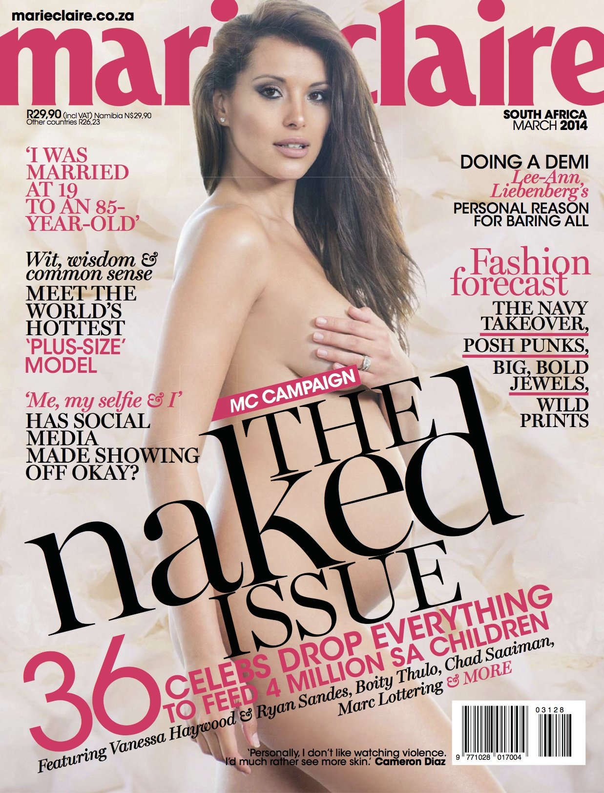 Marie-Claire-South-Africa_March-2014.jpg