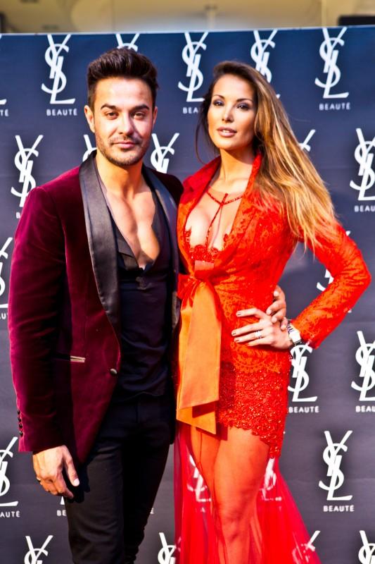 SA_Style_Awards-0097.jpg