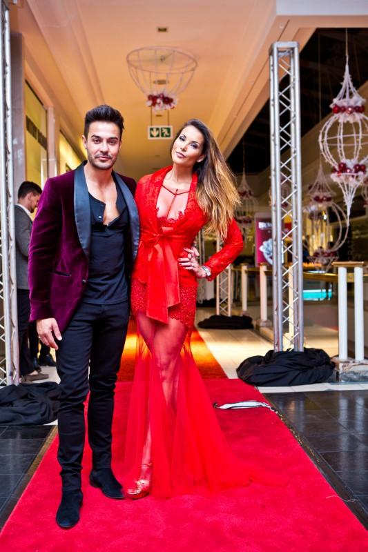 SA_Style_Awards-0102.jpg
