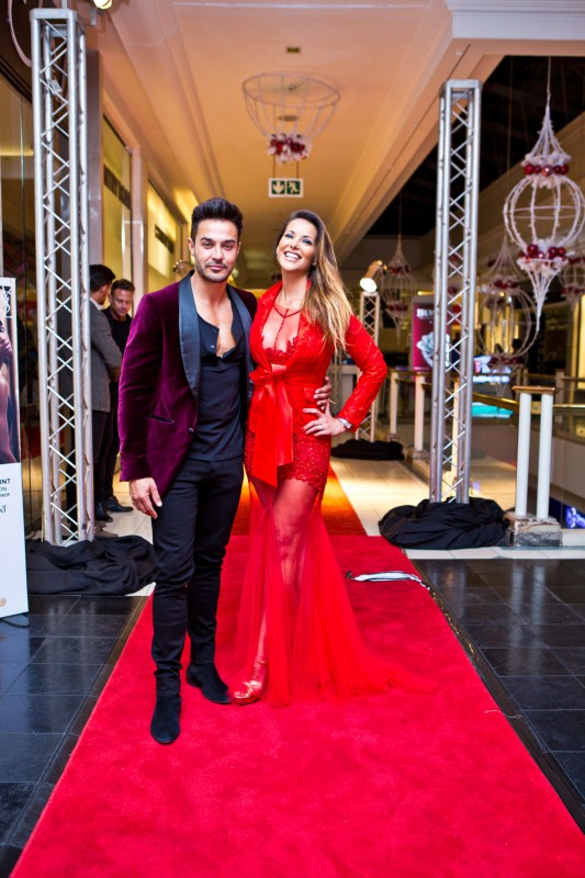 SA_Style_Awards-0104.jpg