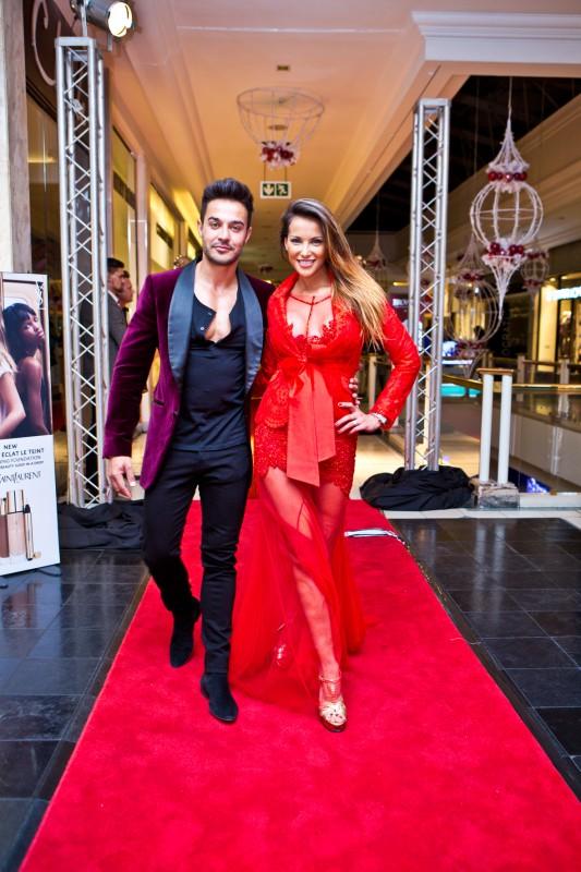 SA_Style_Awards-0105.jpg