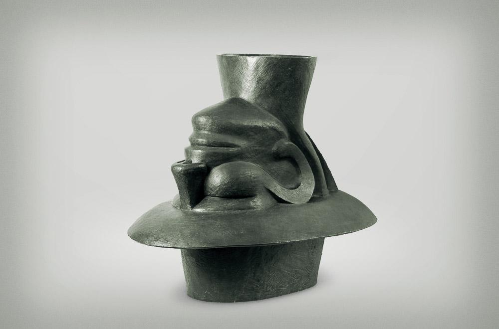_DSC4072-5-head-vase-A.jpg