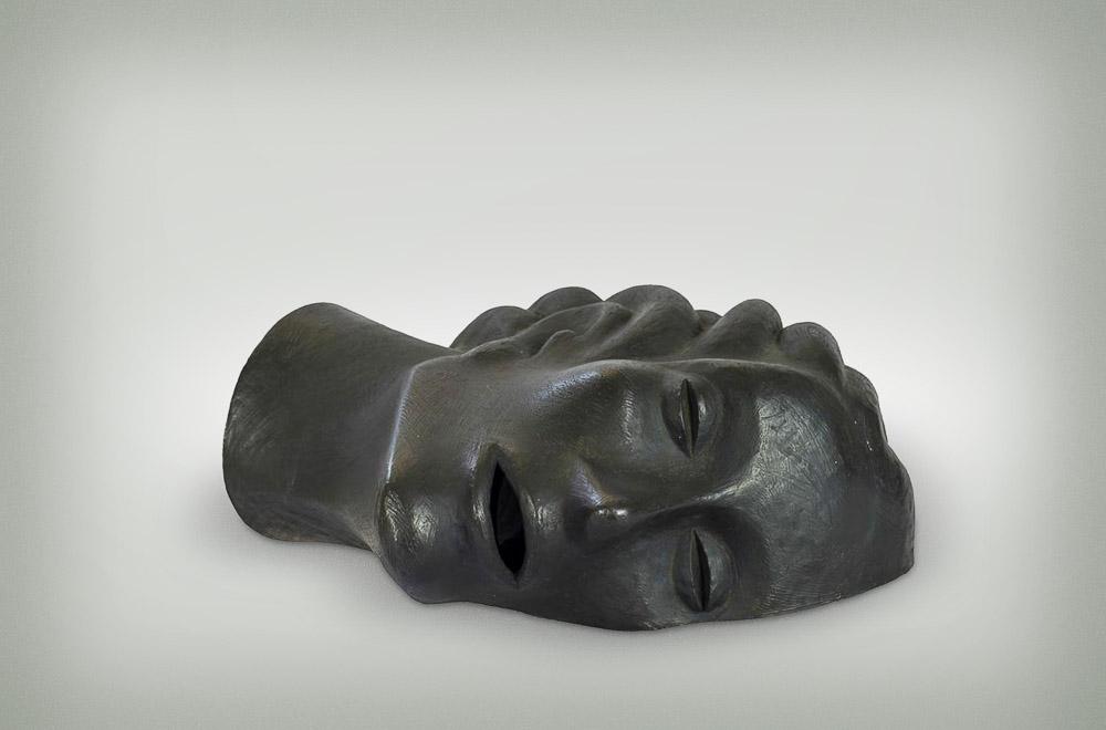 _DSC4216-profile-mask-A.jpg