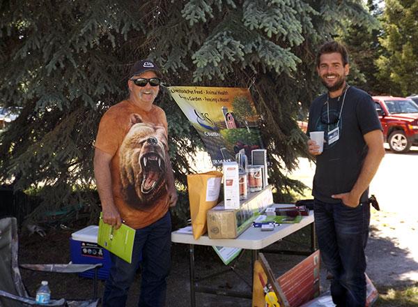 svbr-bear-fair-11.jpg