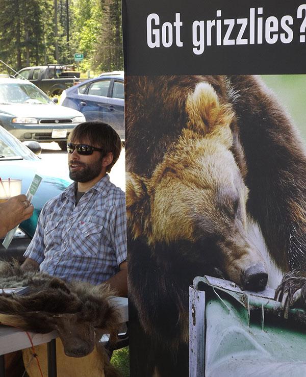 svbr-bear-fair-12.jpg