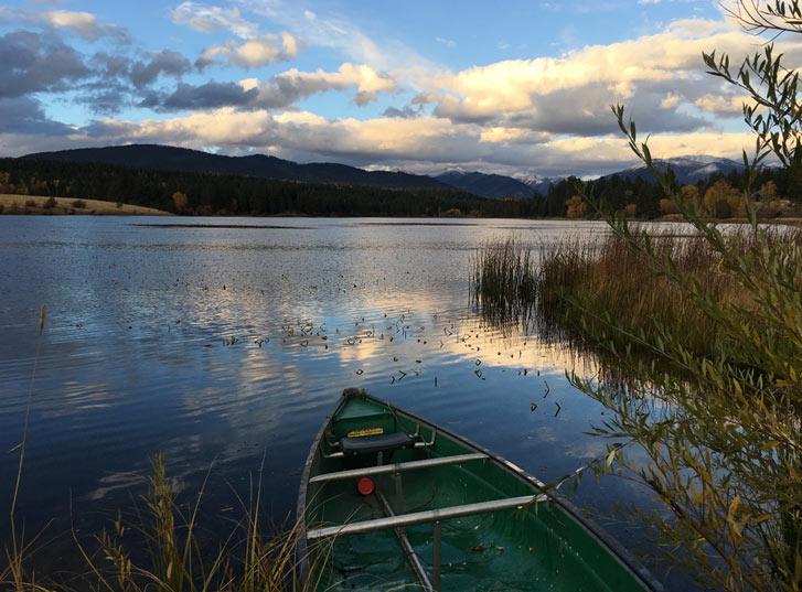 lake-upsata.jpg
