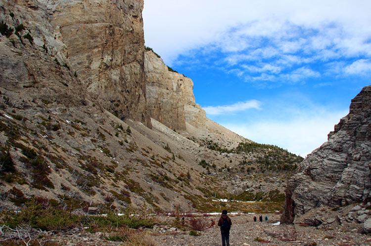 exploring-blackleaf-canyon.jpg
