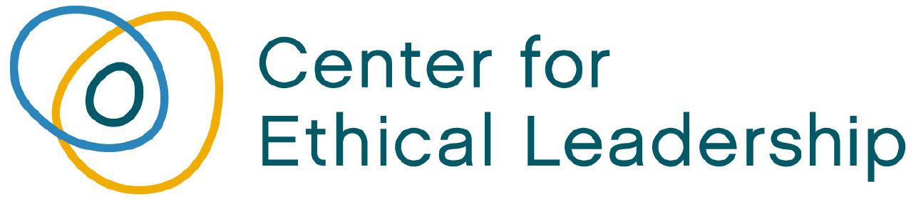 Center-for-Ethical-Leadership.jpg