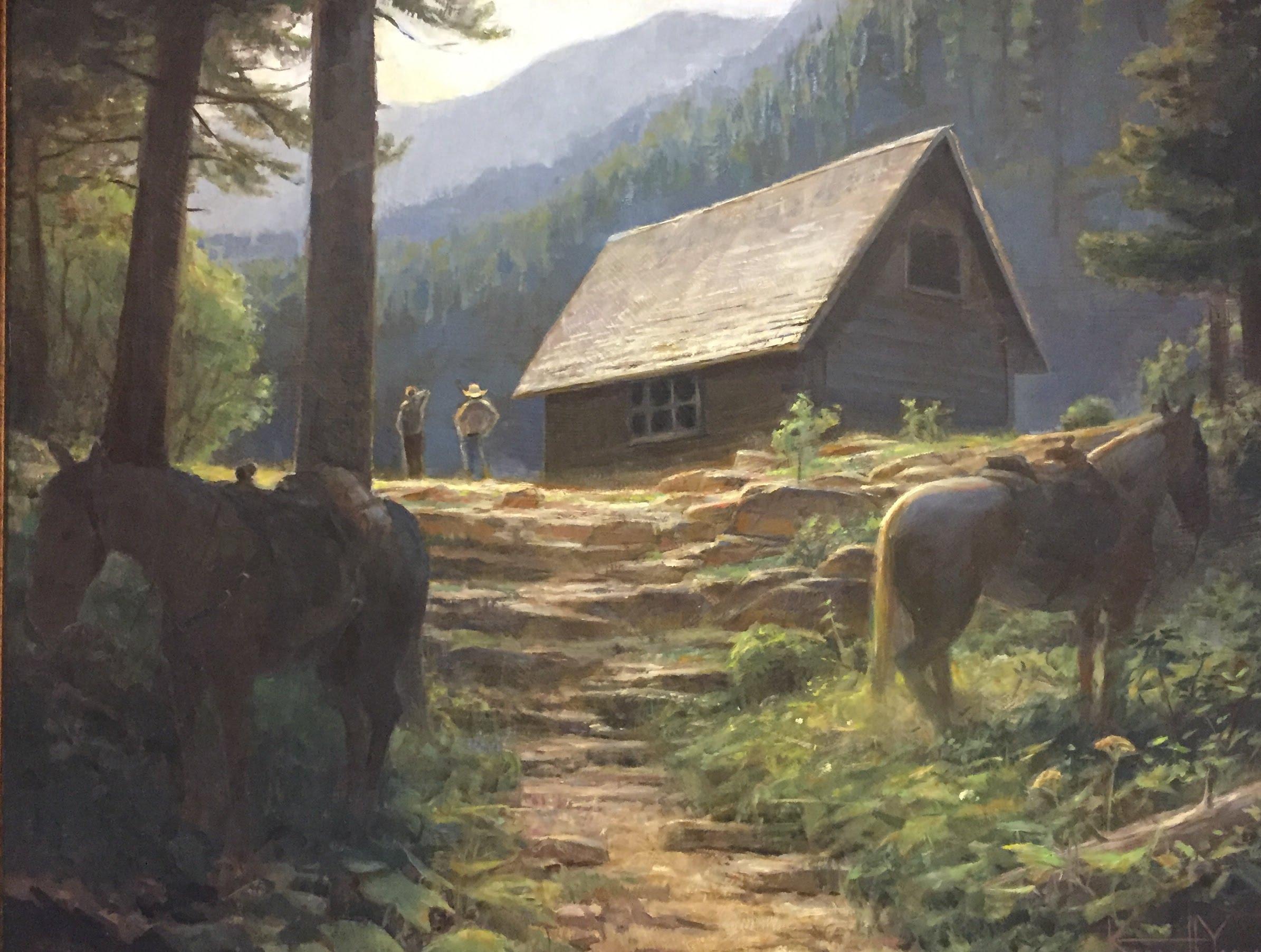 granite cabin painting.jpg