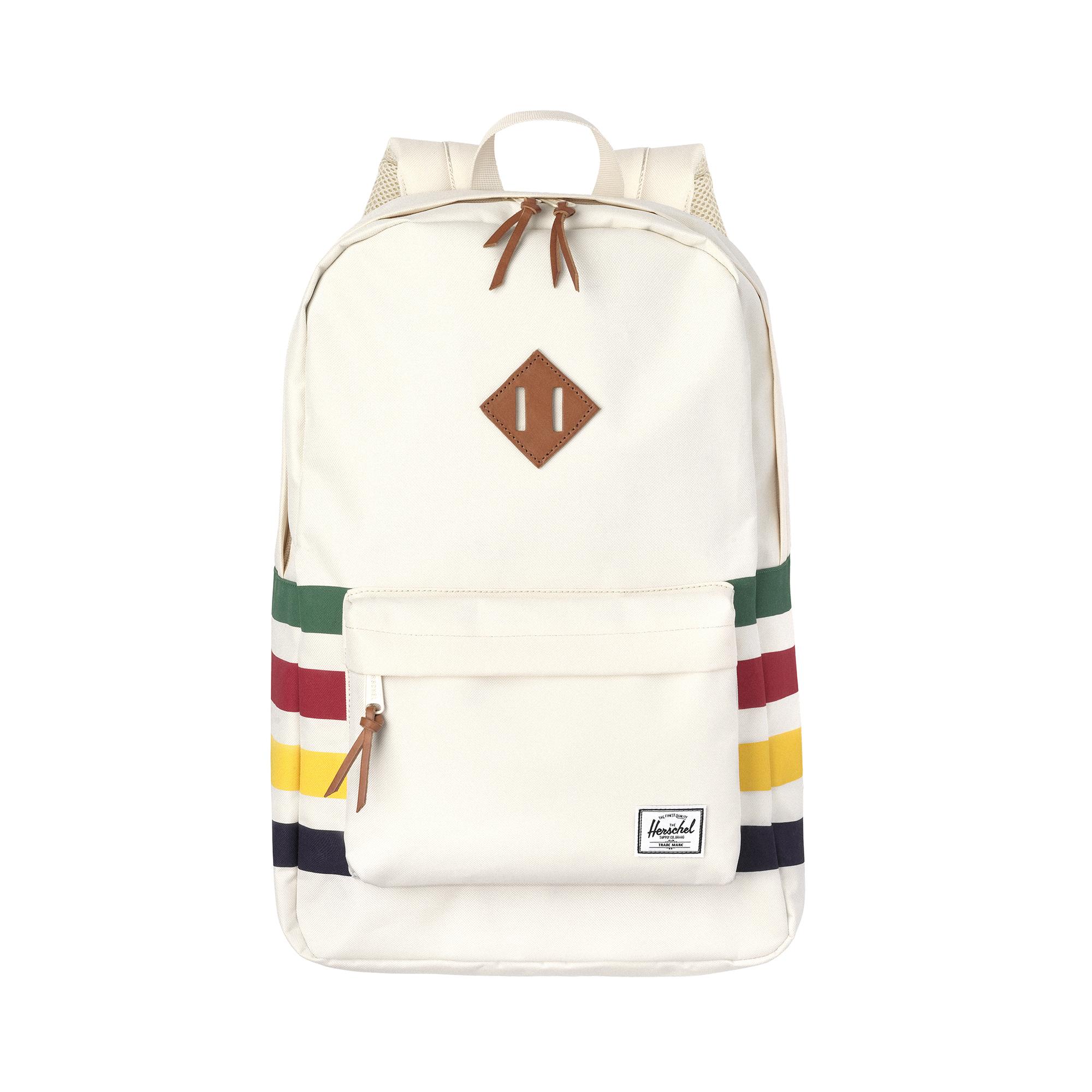 HBC-COLLECTION-x-HERSCHEL-Heritage-Backpack-80.jpg