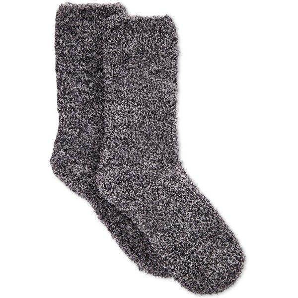80a57d3ea6cfd2f348a01bb62cab0842--comfy-socks-fuzzy-sock.jpg