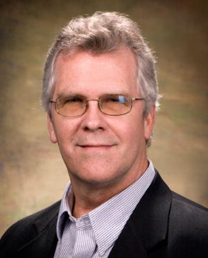Doug Hansen -illustrator, author.