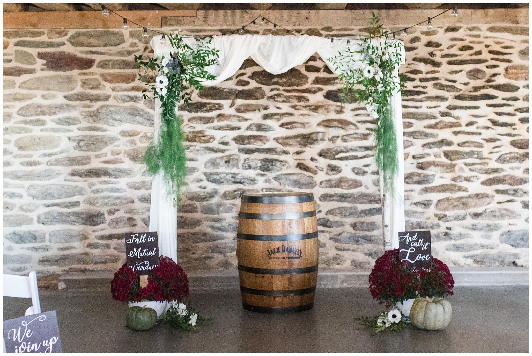 Pine-Ridge-Farm-Wedding_0029.jpg