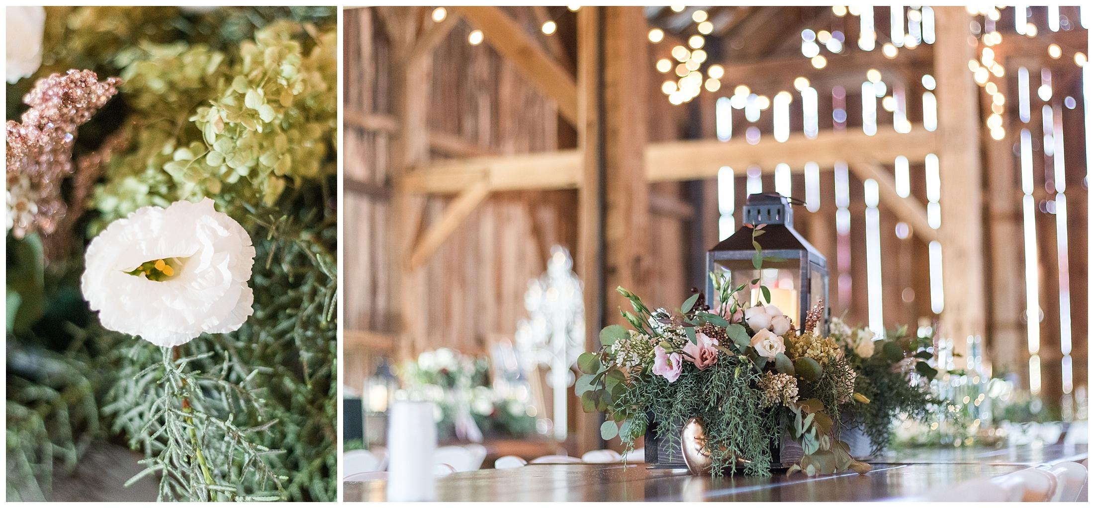Pine-Ridge-Farm-Wedding_0036.jpg