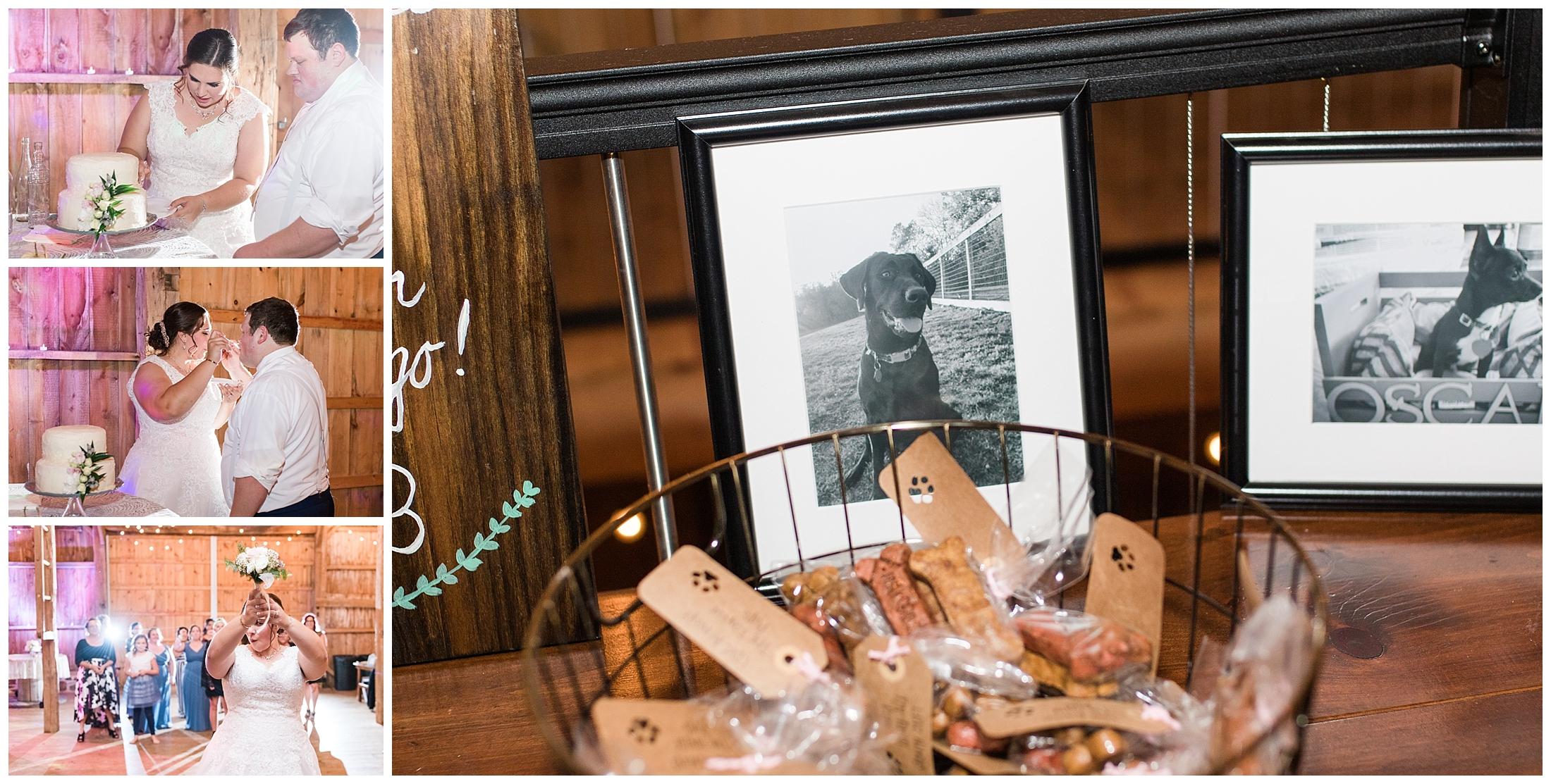 Pine-Ridge-Farm-Wedding_0048.jpg