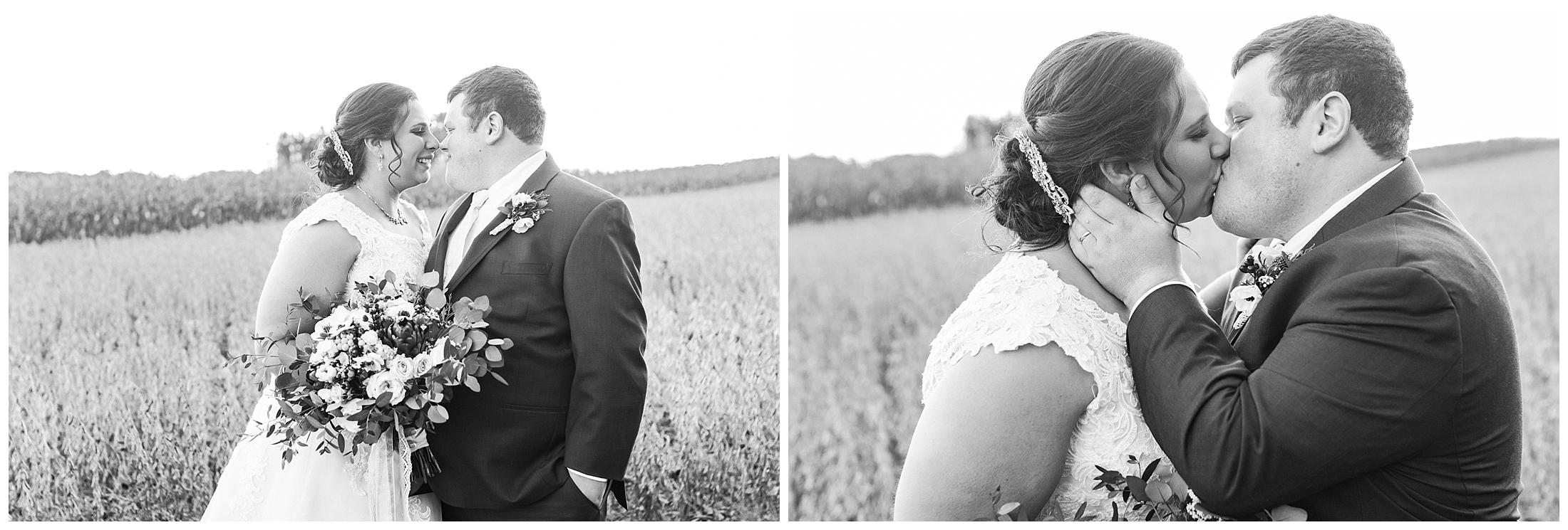Pine-Ridge-Farm-Wedding_0049.jpg