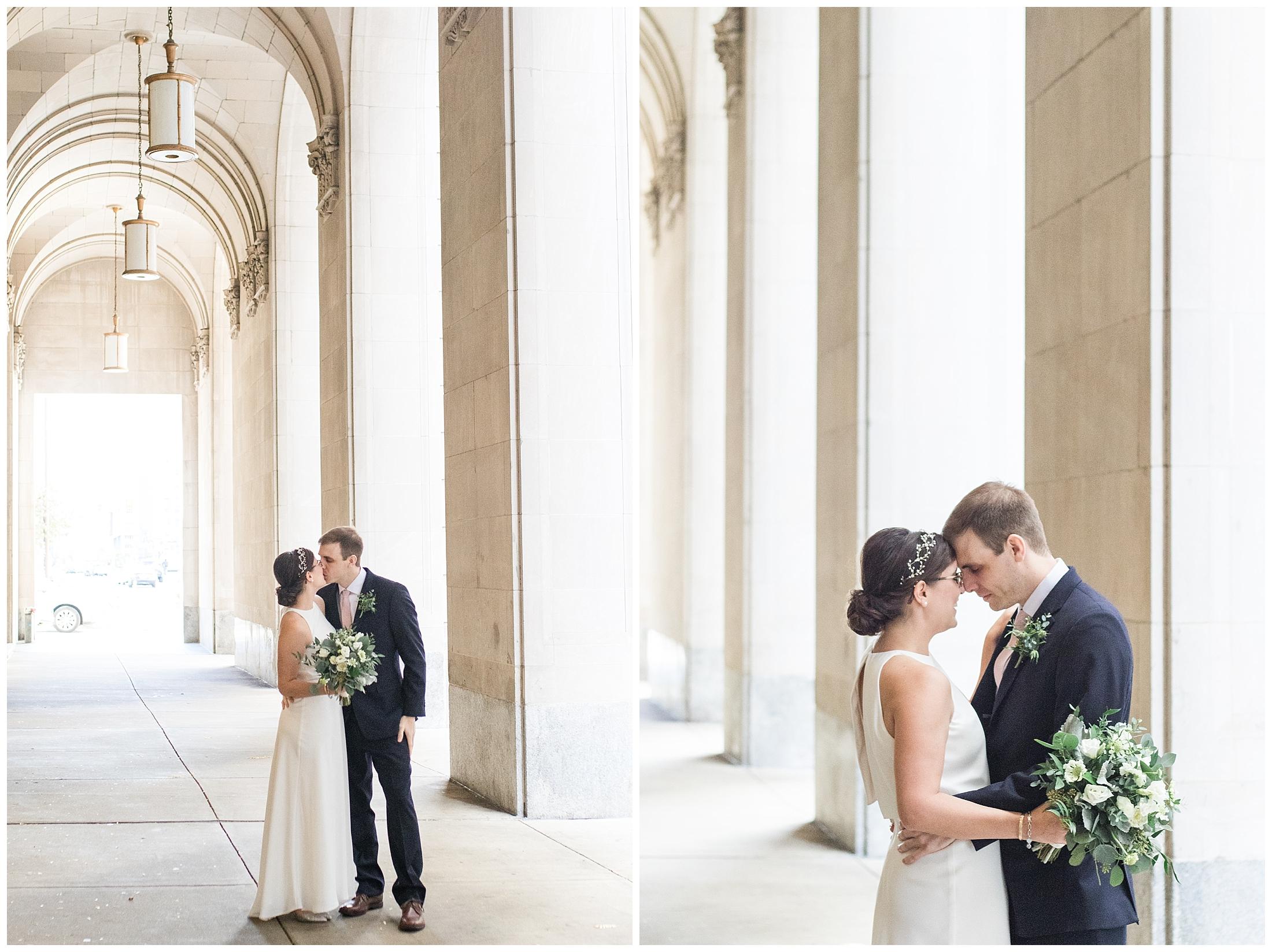 Philadelphia-Wedding-Brewery-Wedding-19.jpg