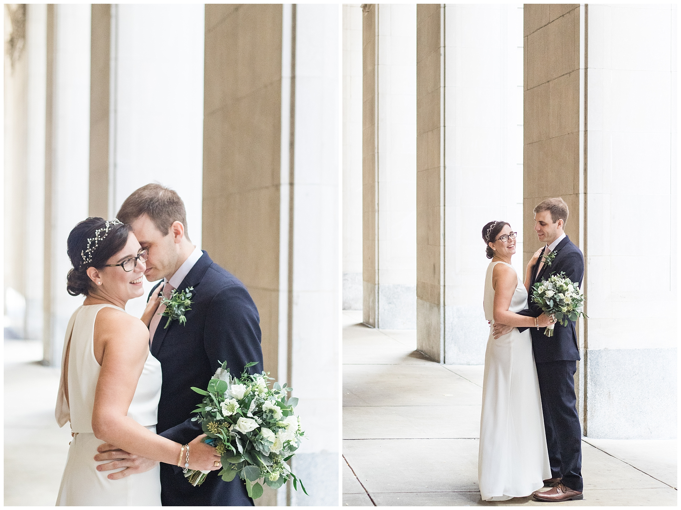 Philadelphia-Wedding-Brewery-Wedding-20.jpg