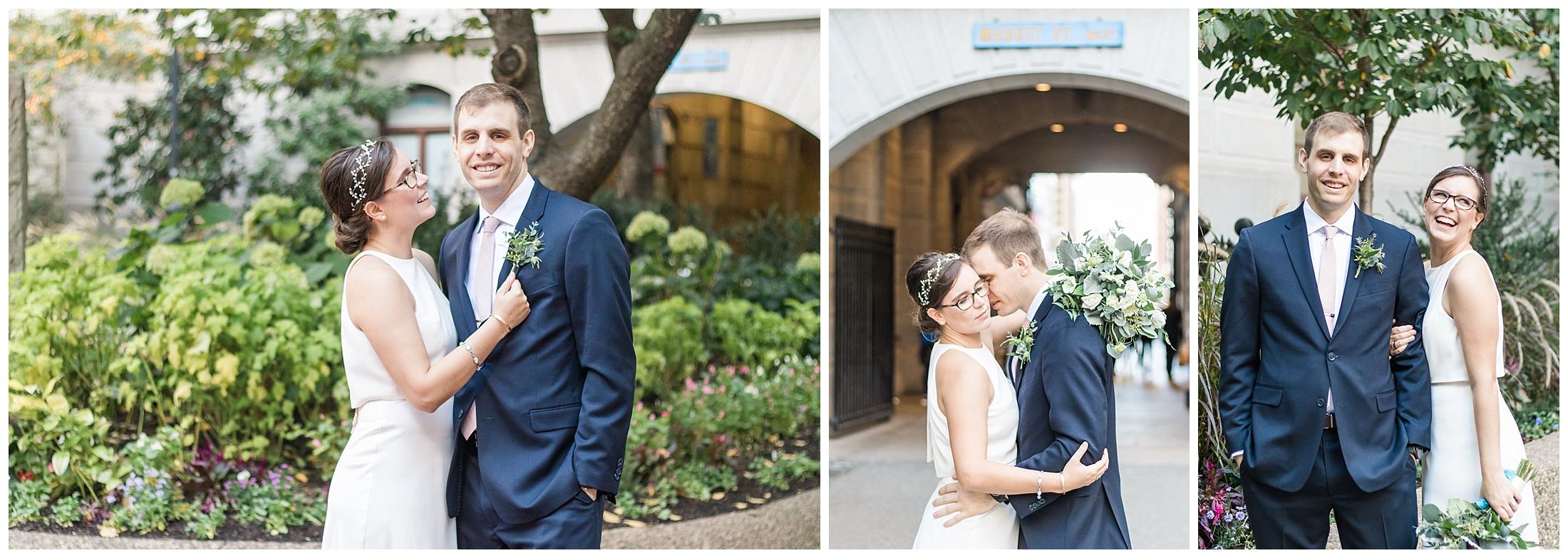 Philadelphia-Wedding-Brewery-Wedding-28.jpg