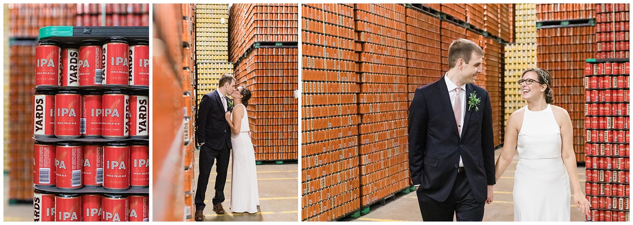 Philadelphia-Wedding-Brewery-Wedding-40.jpg