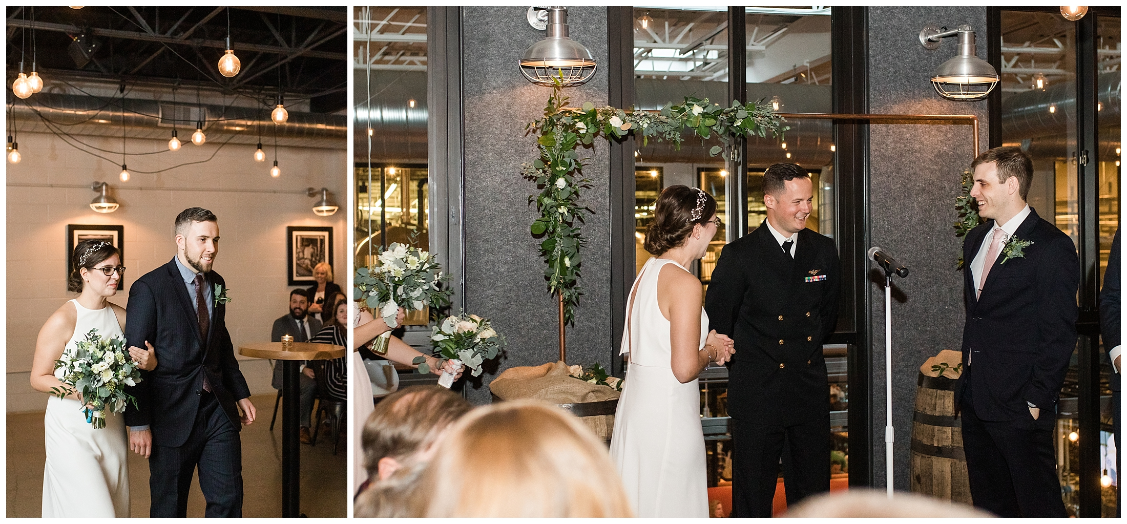 Philadelphia-Wedding-Brewery-Wedding-41.jpg