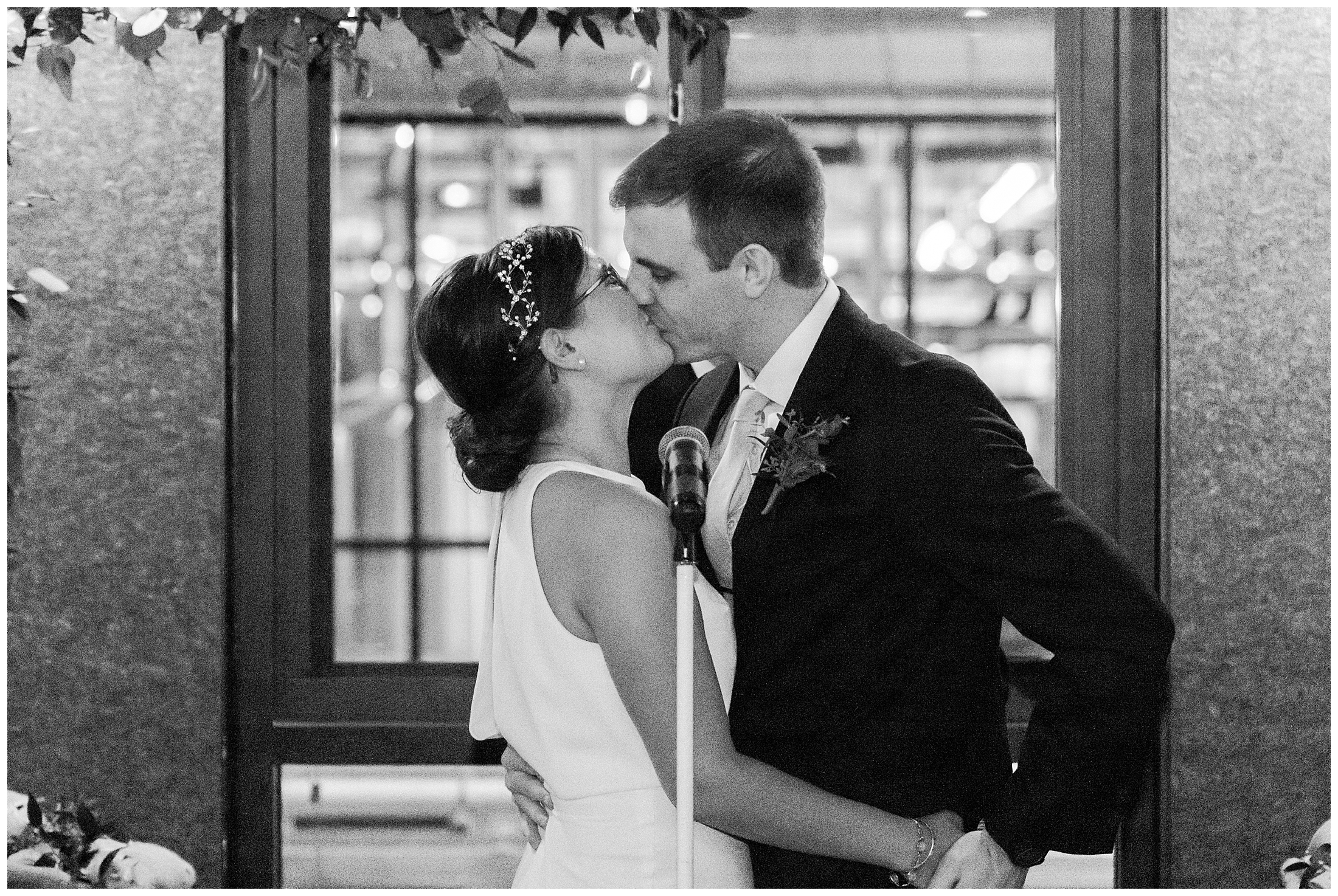 Philadelphia-Wedding-Brewery-Wedding-44.jpg