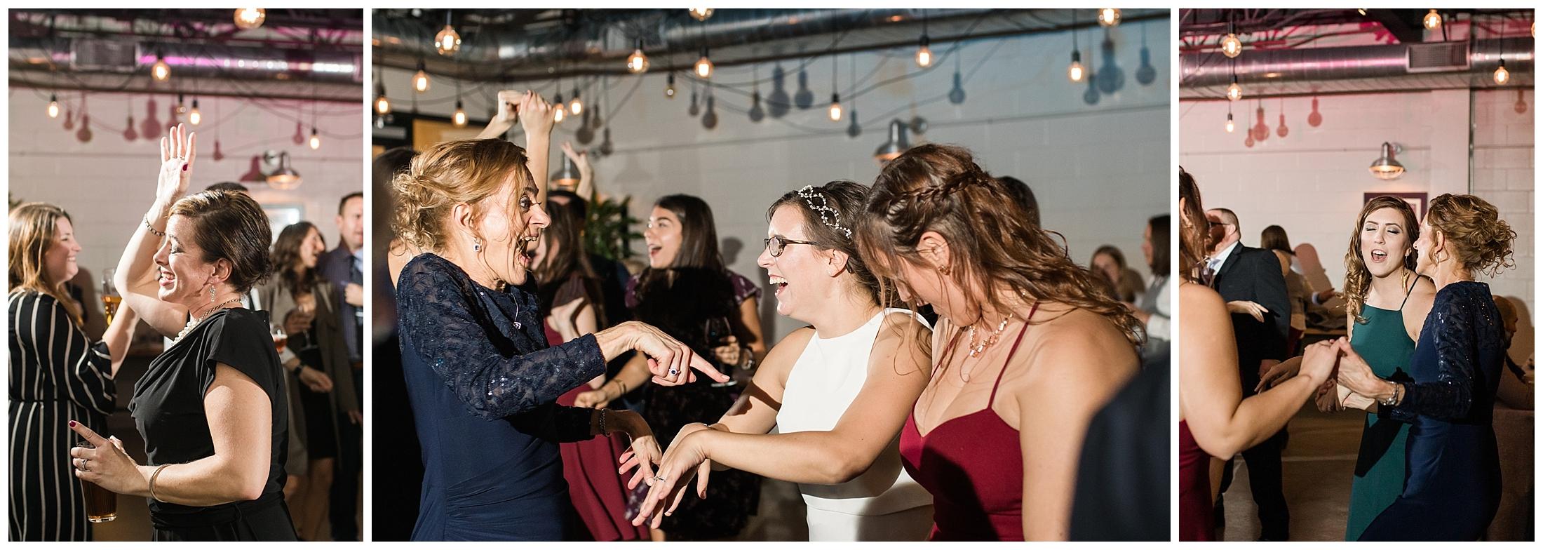 Philadelphia-Wedding-Brewery-Wedding-58.jpg