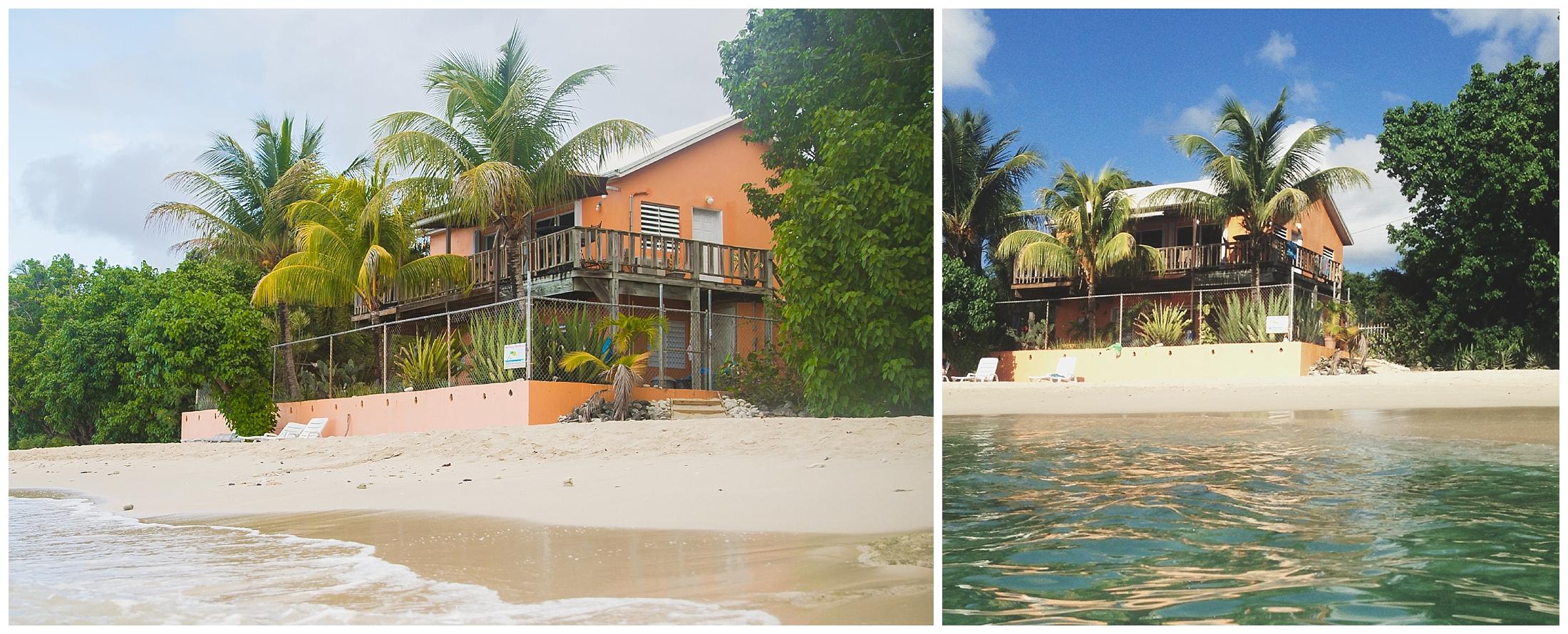 St-Croix-Trip-Itinerary-SSPTravels12.jpg