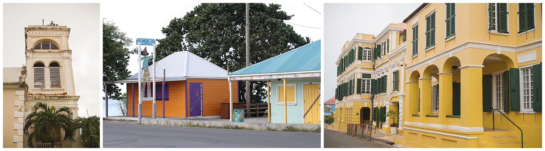 St-Croix-Trip-Itinerary-SSPTravels11.jpg