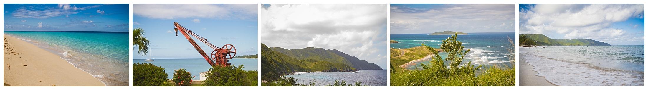 St-Croix-Trip-Itinerary-SSPTravels9.jpg