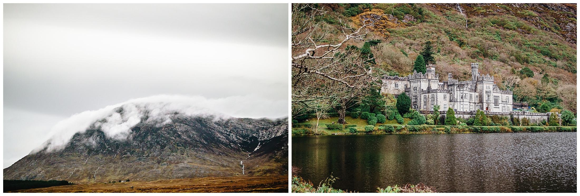 Ireland-10-Day-Itinerary-Trip3.jpg