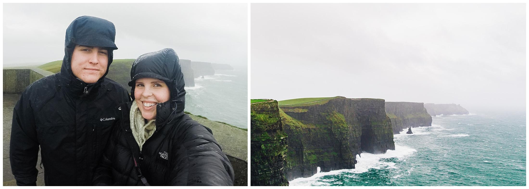 Ireland-10-Day-Itinerary-Trip5.jpg