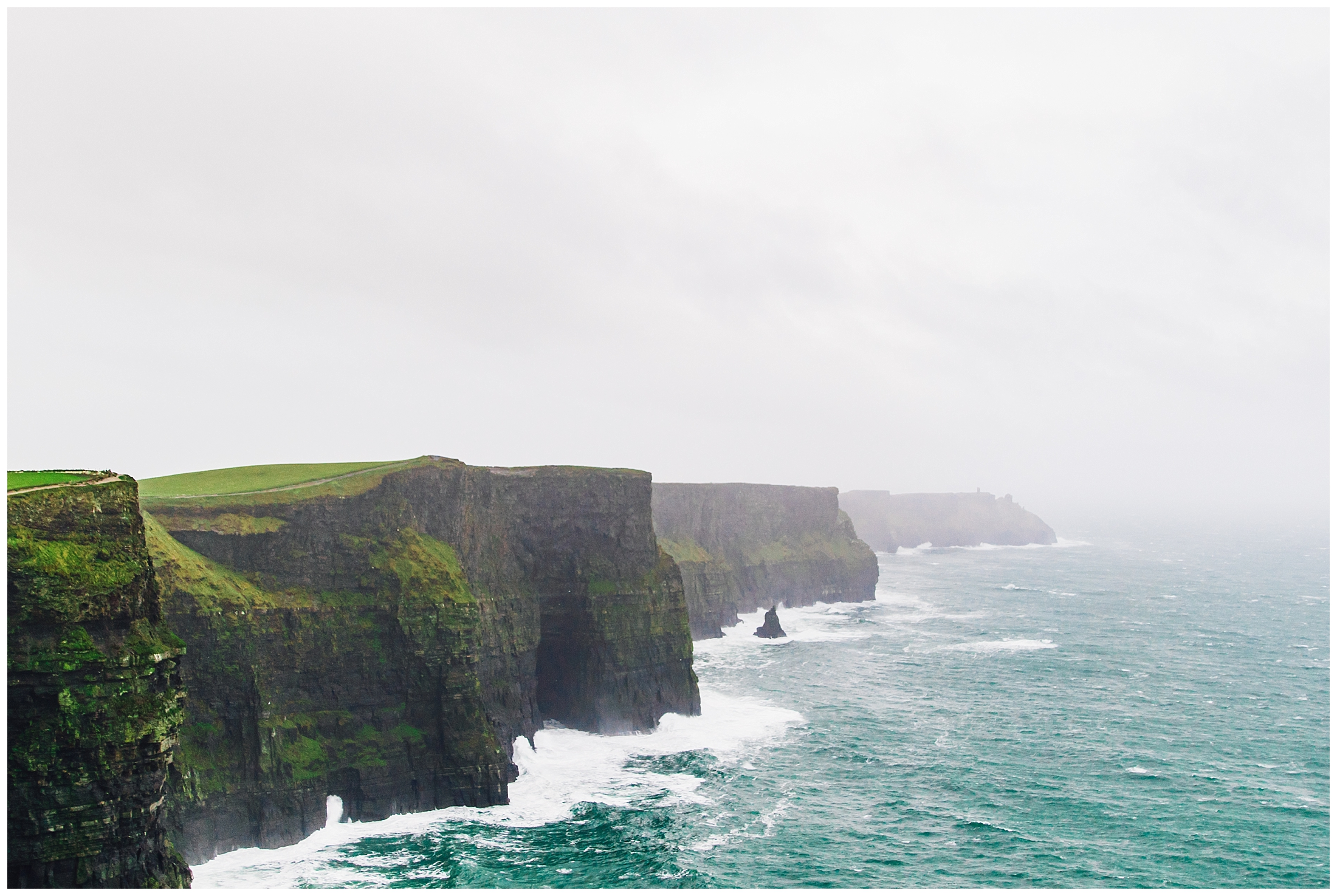 Visit-Ireland-Trip-Itinerary.jpg