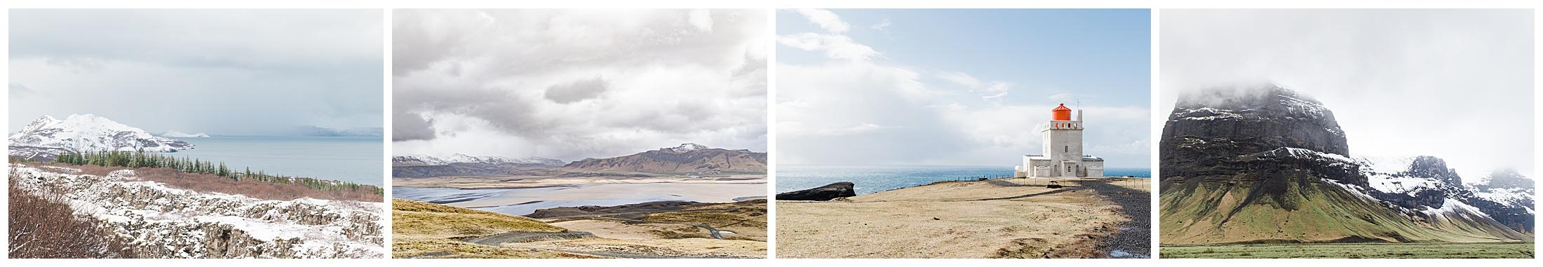 Iceland-Travel-Itinerary-14.jpg