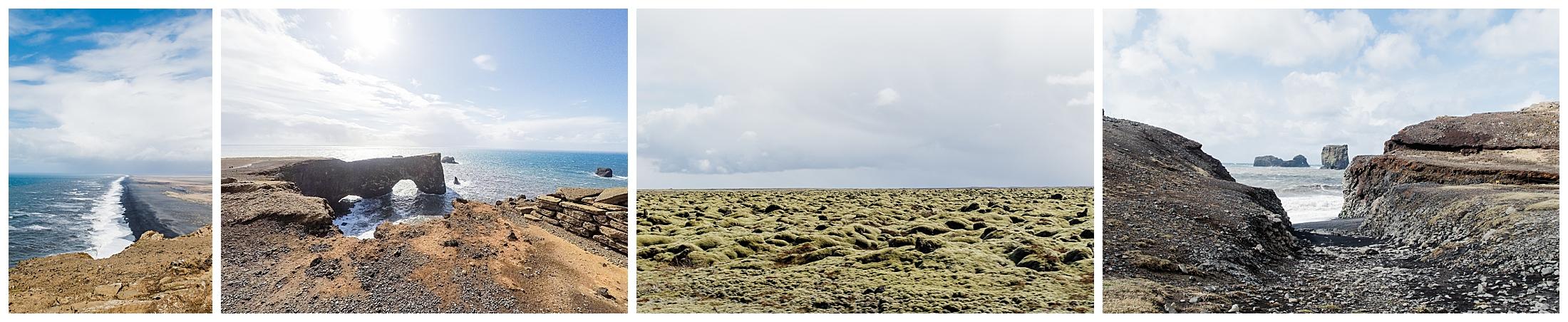 Iceland-Travel-Itinerary-5.jpg