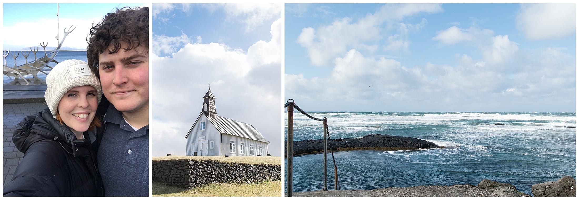 Iceland-Travel-Itinerary-7.jpg