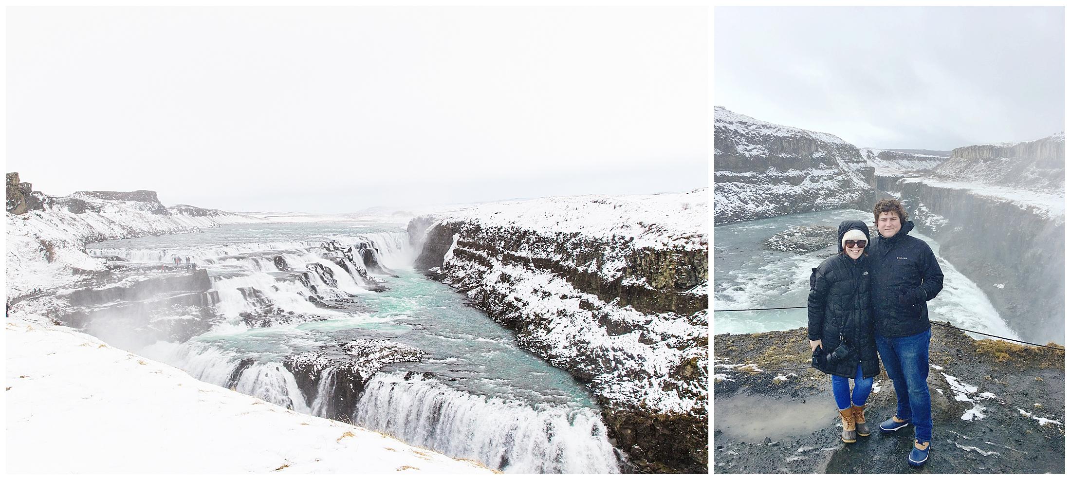 Iceland-Travel-Itinerary-12.jpg