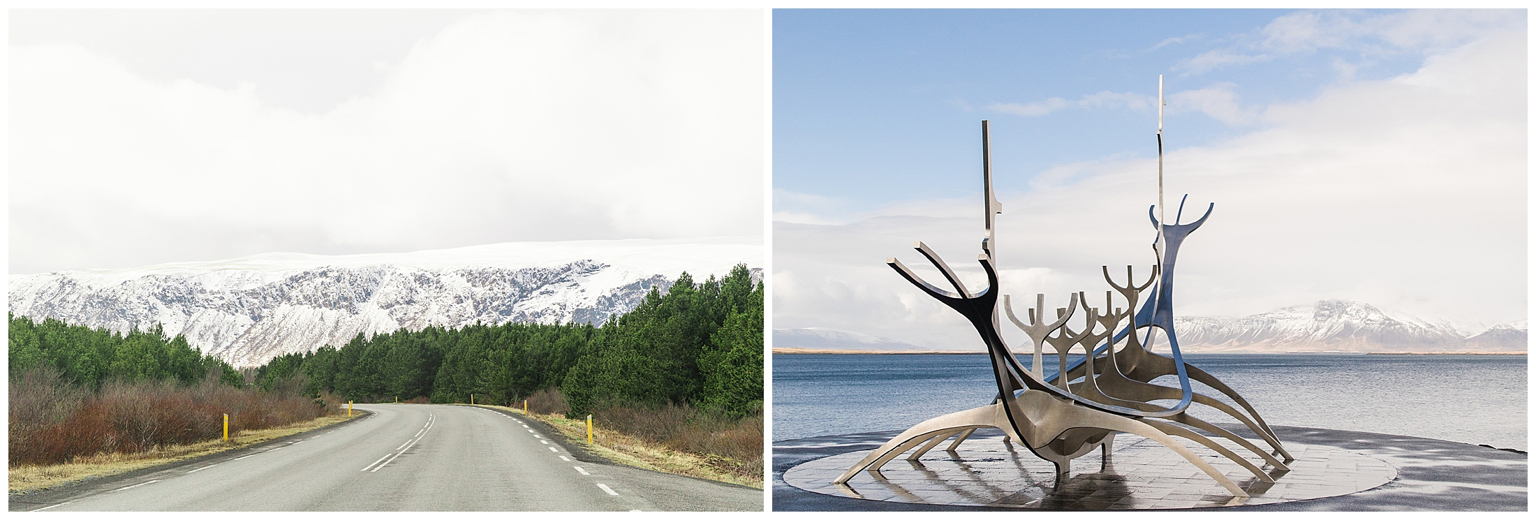 Iceland-Travel-Itinerary-9.jpg
