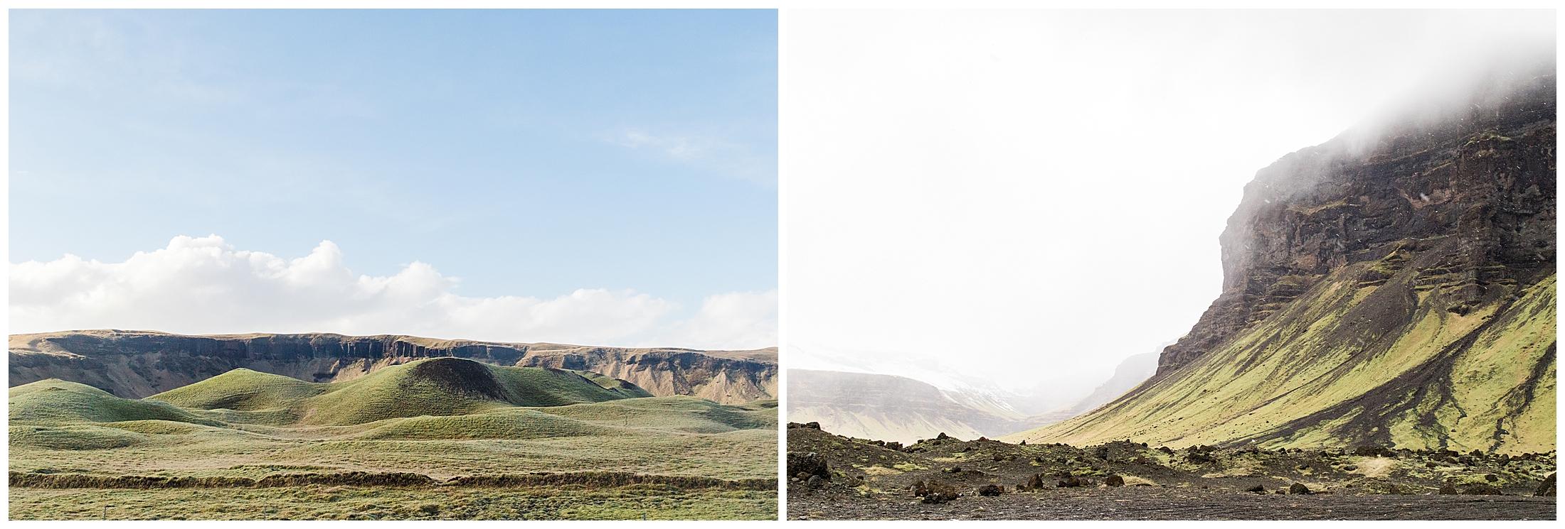 Iceland-Travel-Itinerary-10.jpg