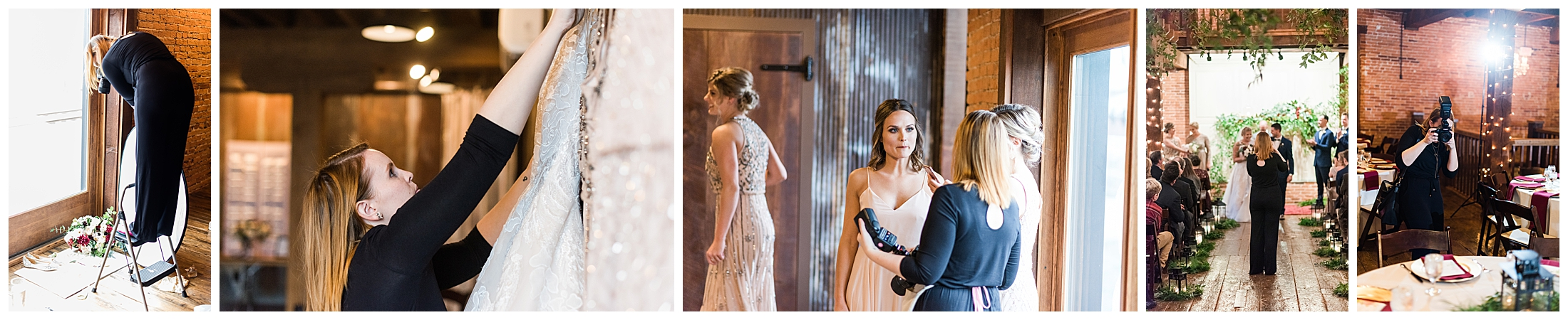 when-to-feed-your-wedding-photographer-7.jpg