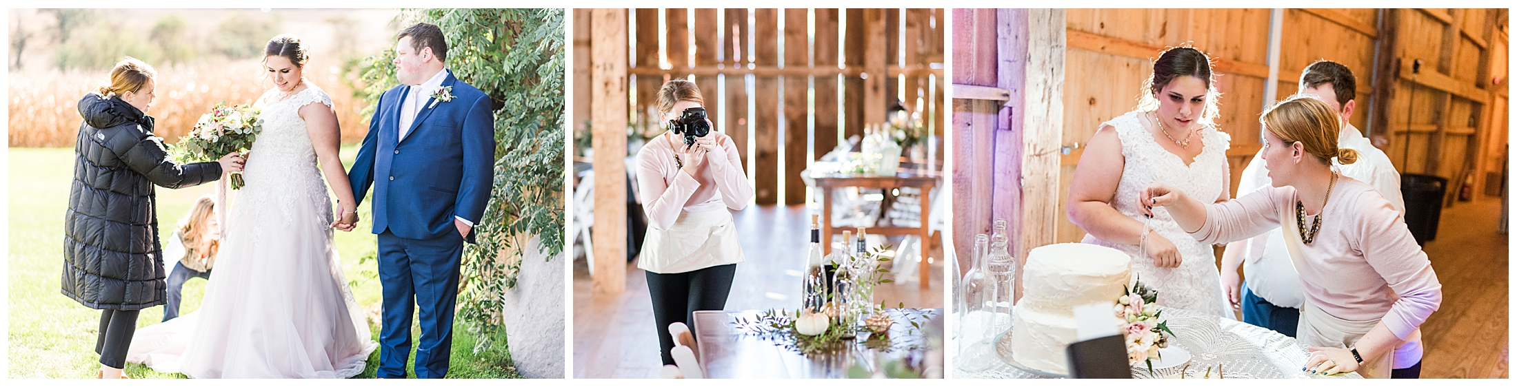 when-to-feed-your-wedding-photographer-8.jpg