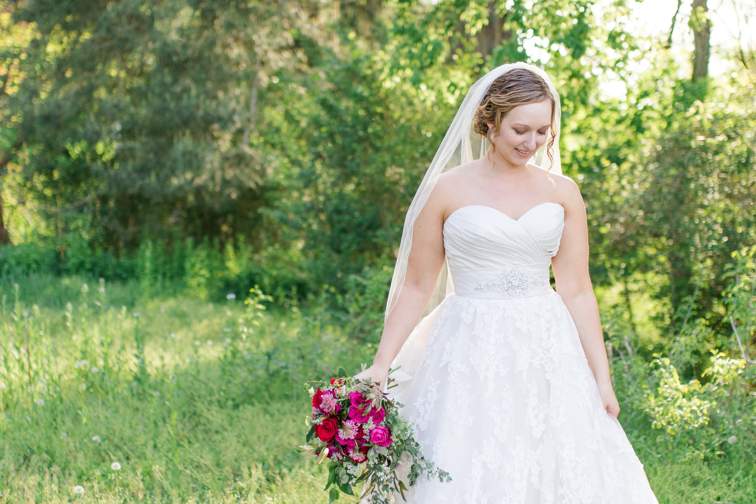 Our experience with SSP was one I will never forget. Savannah is a talented professional with a warm soul. From the day we reached out to her to photograph our intimate ceremony all the way to today, we think of her as a part of our family. Her turnaround time completely blew us way too and exceeded all of our expectations! - Natalie + Matthew