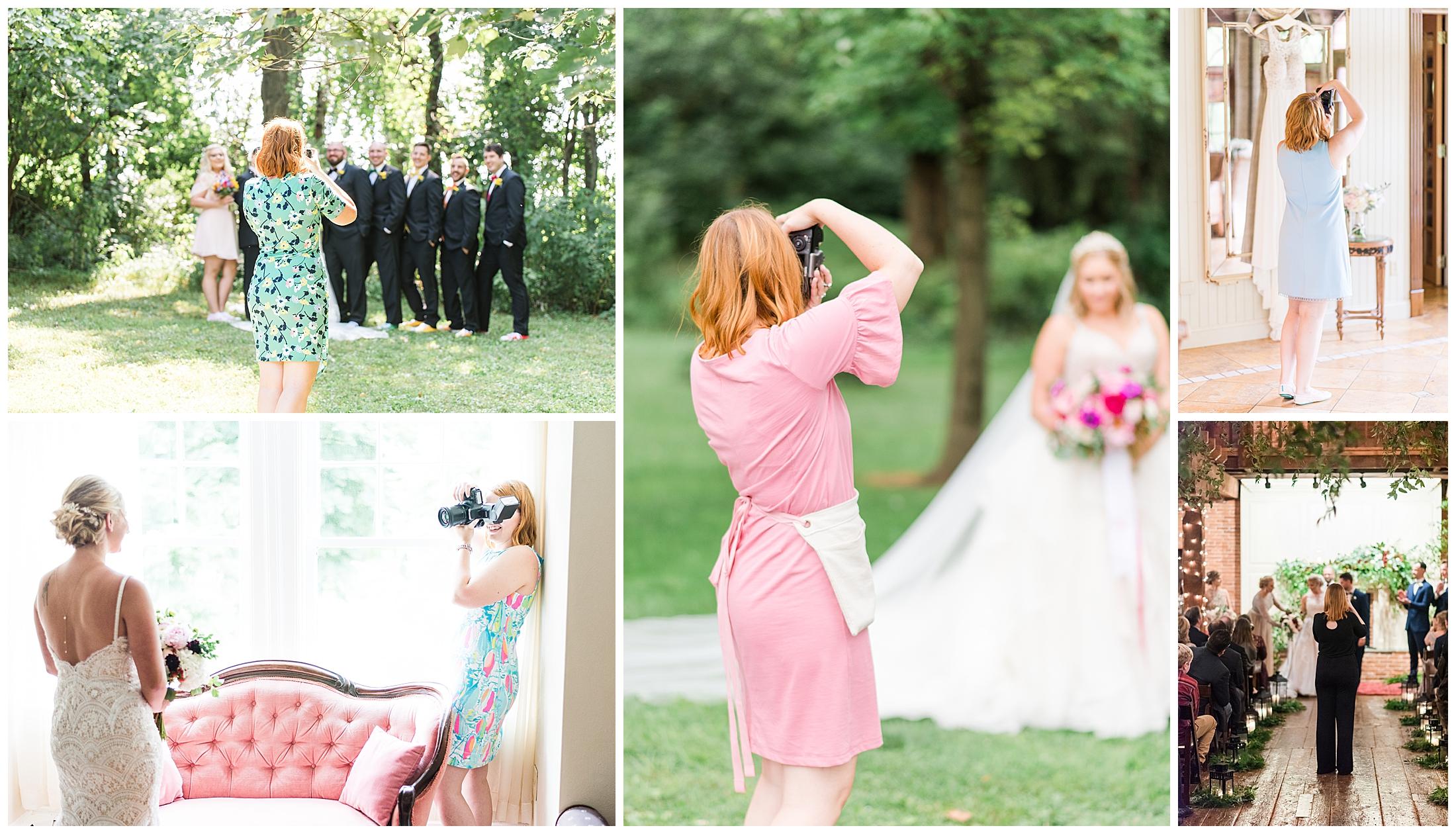 what-i-wear-to-shoot-weddings-2.jpg