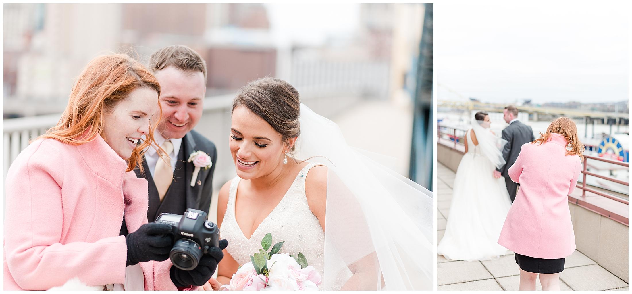 what-i-wear-to-shoot-weddings-1.jpg